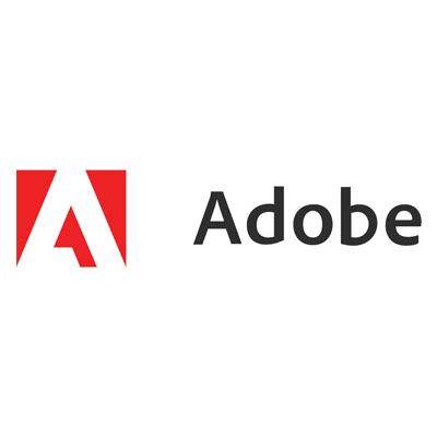Im Jahr 2019 wurden insgesamt 7,500,000 Nutzerdaten des Tech-Konzerns Adobe aufgrund von unzureichenden Security Maßnahmen offengelegt. Waren auch Sie hiervon betroffen?