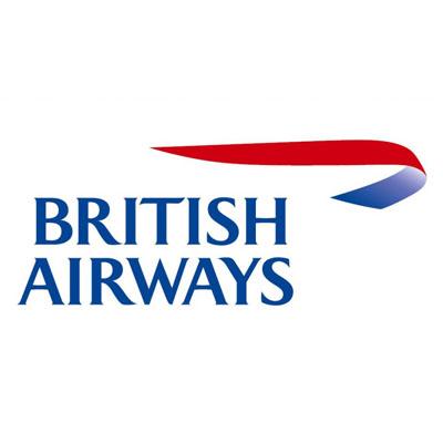 In 2018 sind insgesamt 500,000 Passagierdaten des Luftfahrunternehmens British Airwaysgehacked worden. Sind Sie im Jahr 2018 mit BA geflogen?
