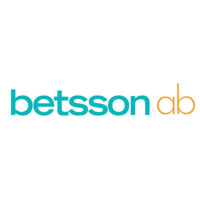 Die schwedische Firma Betson betreibt diverse Online-gaming/gambling Dienste. Unlängst wurde bekannt, dass eine größere Anzahl an Kundendaten Gegenstand einer Datenpanne wurde, zu der noch keine näheren Umstände offenbart wurden.