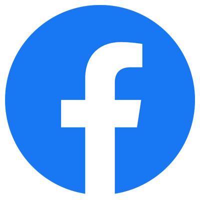 540 Millionen Datensätze. Eine unvorstellbar große Zahl, die bei Facebook aufgrund unzureichender Schutzmaßnahmen unbefugt offengelegt wurden. Haben Sie ein Facebook-Profil?