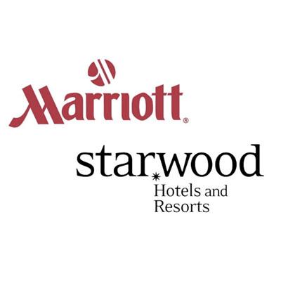 500,000,000 Hotelgäste von Marriott / Starwood haben die Kontrolle über Ihre Daten verloren, als die Firma gehacked wurde. Waren Sie betroffen?