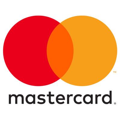 Im Zuge eines Hacker-Angriffs wurden die Daten von Mastercard-Kunden kompromittiert. Insgesamt wurden 40,000,000 Datensätze gestohlen.